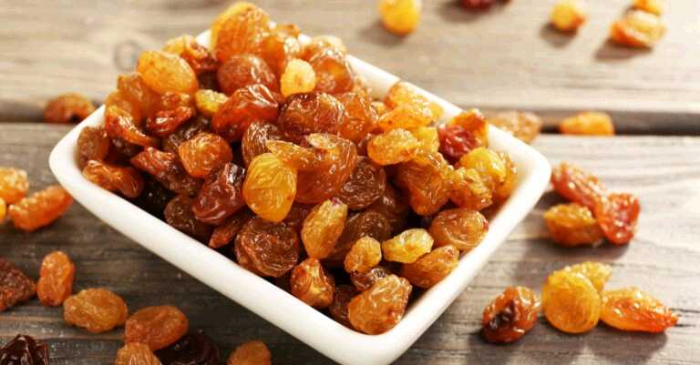 Top 9 Foods to Be Avoided by Diabetic Patients