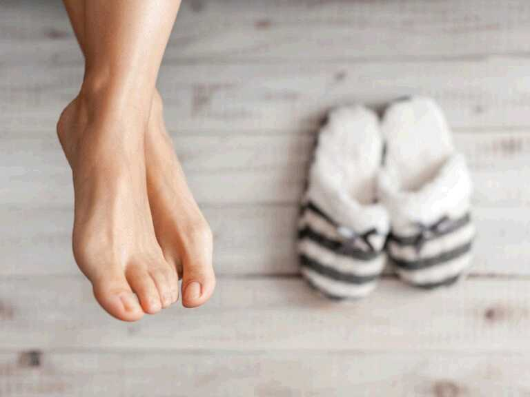 3 Things You Need to Know About Socks for Diabetics