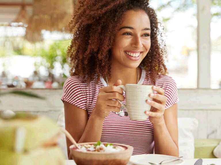 5 Breakfast Tips All Diabetics Should Follow