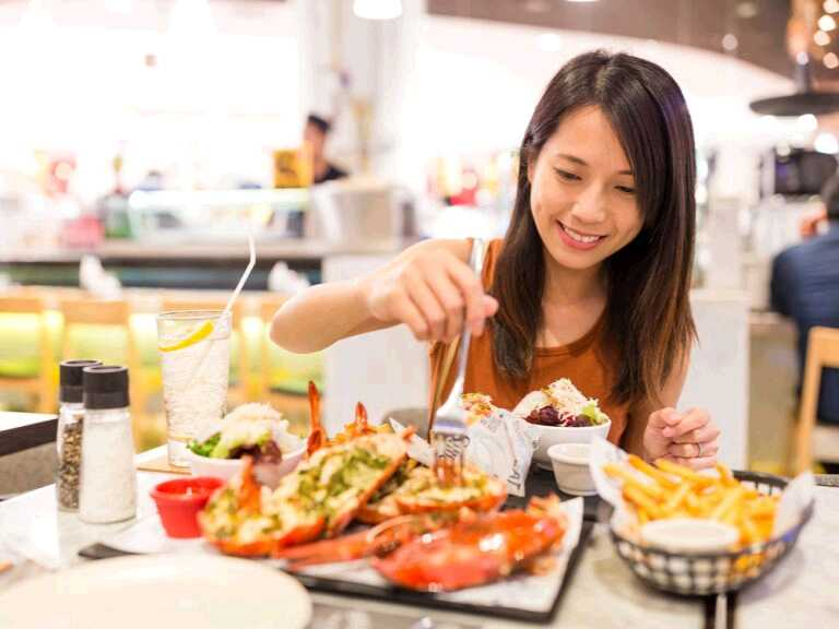5 Dietary Habits That Can Make Your Diabetes Worse