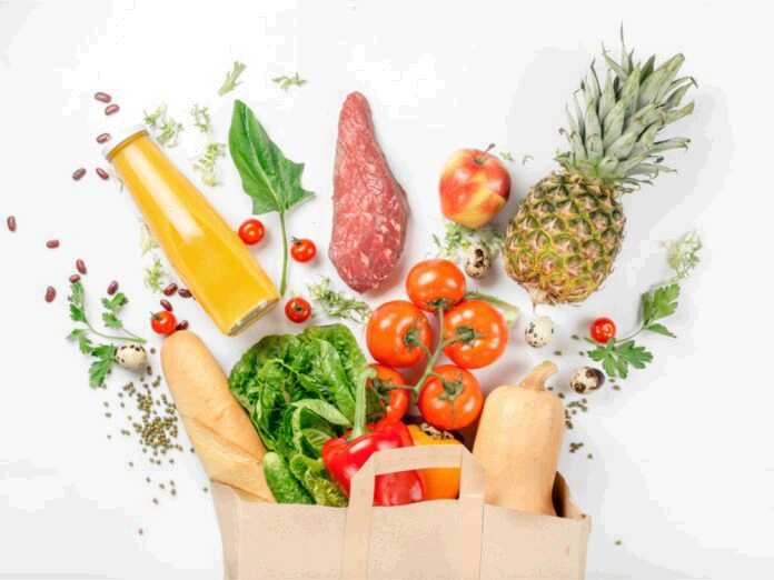 food insecurity affects diabetics